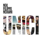 Nek - UNICI