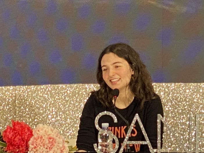 Sanremo 2020, Tecla Insolia e Leo Gassman finalisti nelle nuove proposte