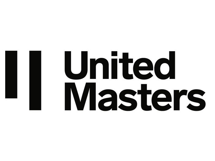 Apple investe in UnitedMasters