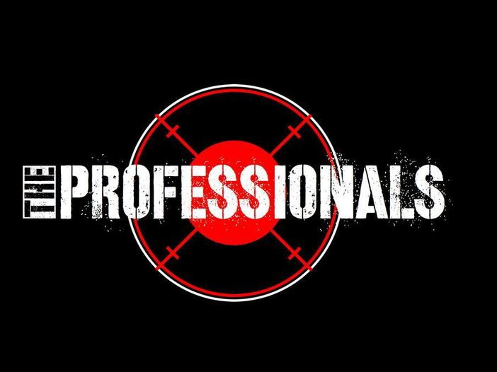 Professionals (Paul Cook dei Sex Pistols): nuovo album con elementi di Clash, Guns N' Roses e Def Leppard