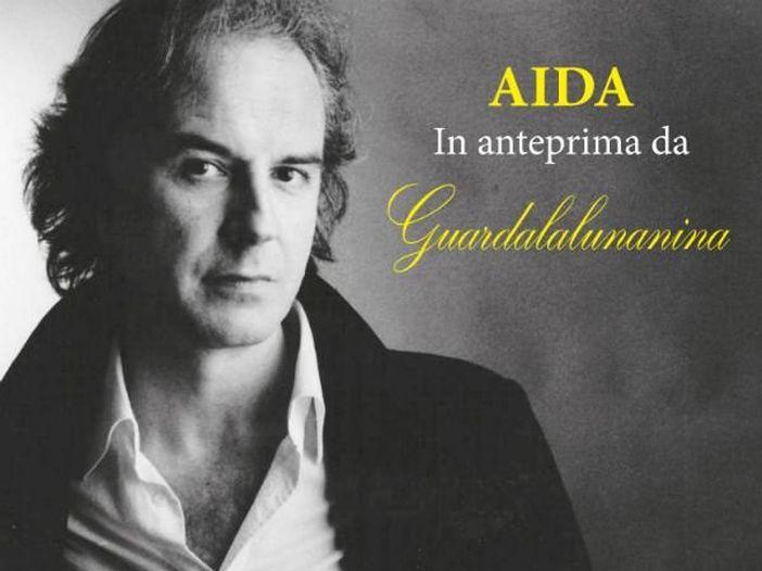 Mario Castelnuovo, un autore d'altri tempi: le canzoni più famose scritte per altri artisti