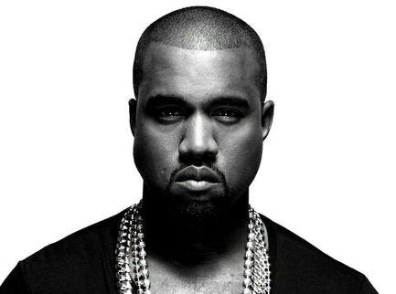 Kanye West, un documentario da 30 milioni di euro