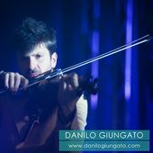 26 marzo 2014 - ObiHall - Firenze - Afterhours in concerto