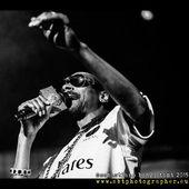 28 luglio 2015 - Lucca Summer Festival - Piazza Napoleone - Lucca - Snoop Dogg in concerto