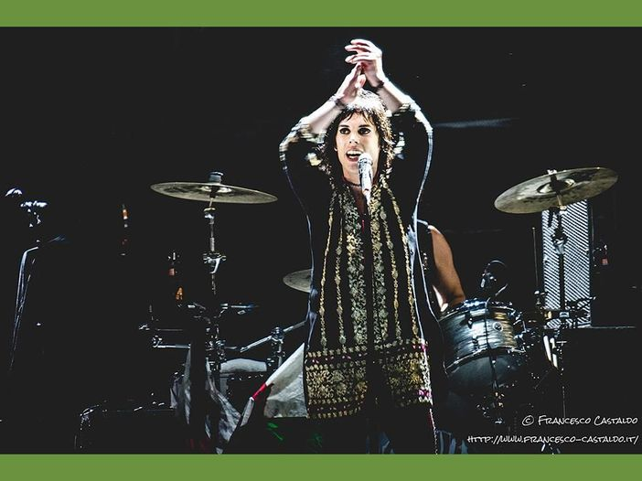 Concerti, Rolling Stones, 'Zip code tour' negli USA in estate: chi mediti la trasferta sappia che...