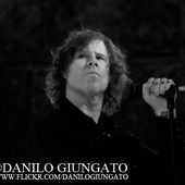 30 novembre 2012 - Viper Theatre - Firenze - Mark Lanegan in concerto