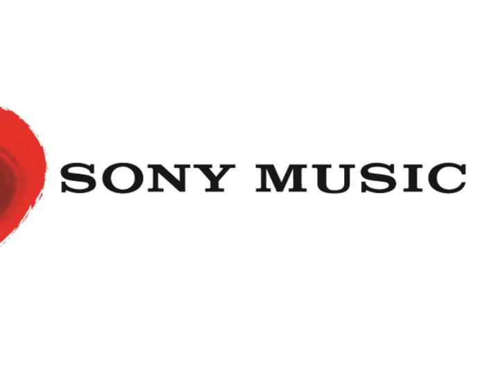 Sony Music, nel terzo trimestre del 2018 ricavi in rialzo del 5,8%