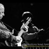 19 luglio 2013 - Lucca Summer Festival - Piazza Napoleone - Lucca - Mark Knopfler in concerto