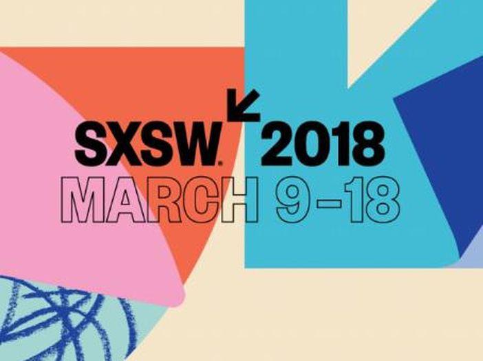 South By Southwest 2018, a Lyor Cohen (YouTube) il discorso inaugurale (in vista del debutto di Remix?)