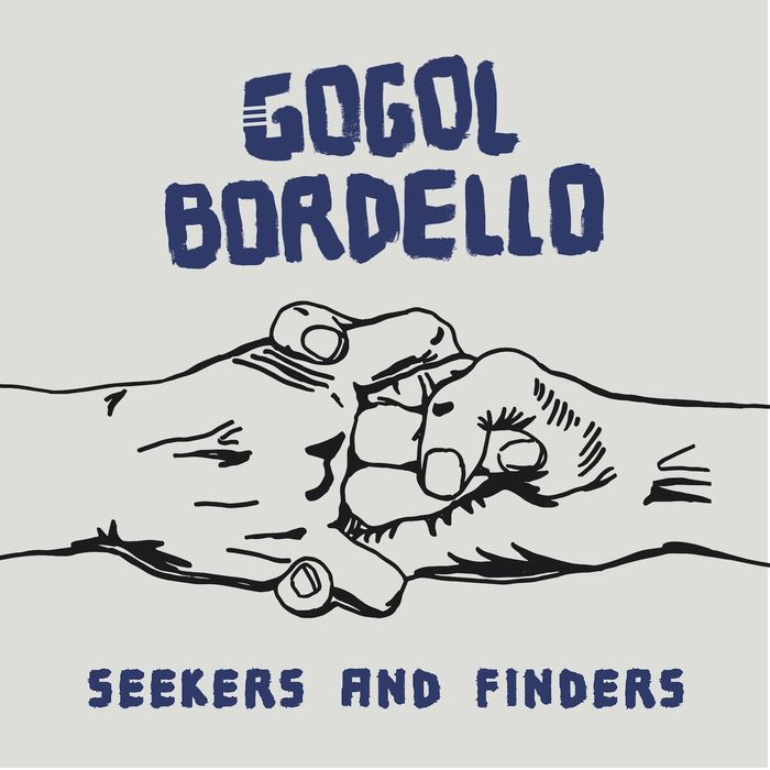 https://a6p8a2b3.stackpathcdn.com/t5DmAFE11n1kymjVvtfG6yBayOs=/700x0/smart/rockol-img/img/foto/upload/gogol-bordello-seekers-and-finders-cover.jpg