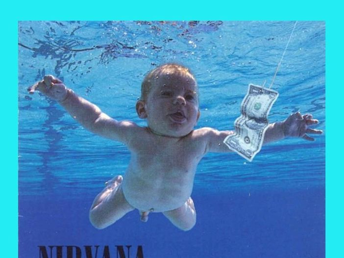 McCartney e ex Nirvana: ascolta qui la versione da studio di 'Cut me some slack'