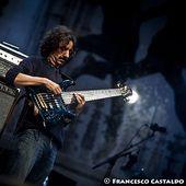 27 Maggio 2011 - Piazza Duomo - Milano - Elio e le Storie Tese in concerto