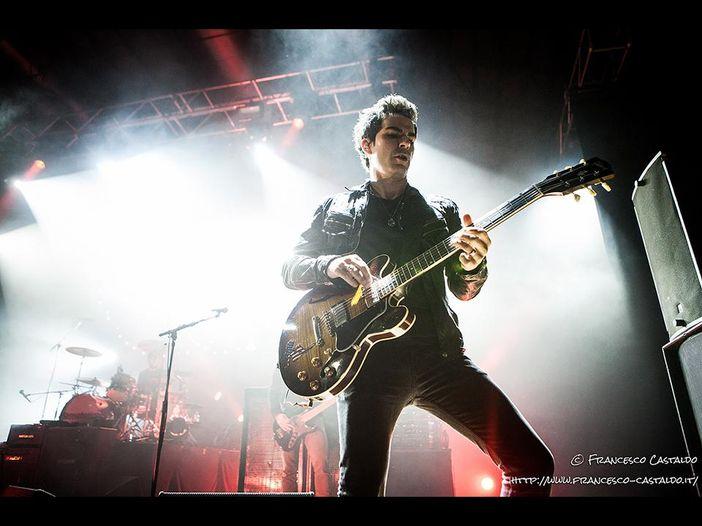 Coronavirus, polemiche in UK: Stereophonics, Morrissey e altri in concerto nonostante l'emergenza