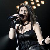 14 Aprile 2009 - MediolanumForum - Assago (Mi) - Laura Pausini in concerto