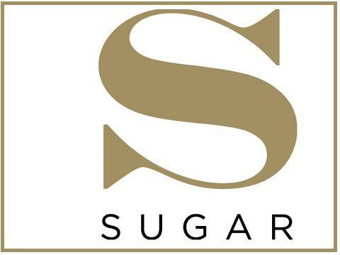 Sugar investe ancora nelle colonne sonore: accordo con Fandango