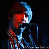 16 Novembre 2010 - Spazio 211 - Torino - Futureheads in concerto
