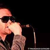 18 Febbraio 2010 - Alcatraz - Milano - Kasabian in concerto