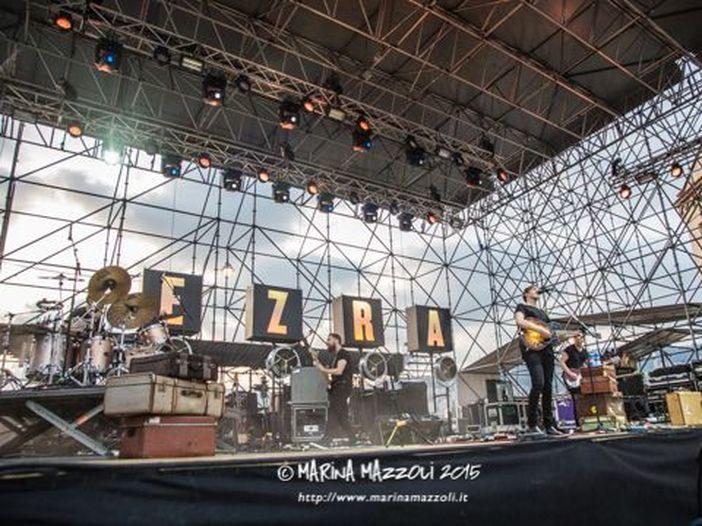 Concerti, George Ezra: dal vivo in Italia con tre date in autunno