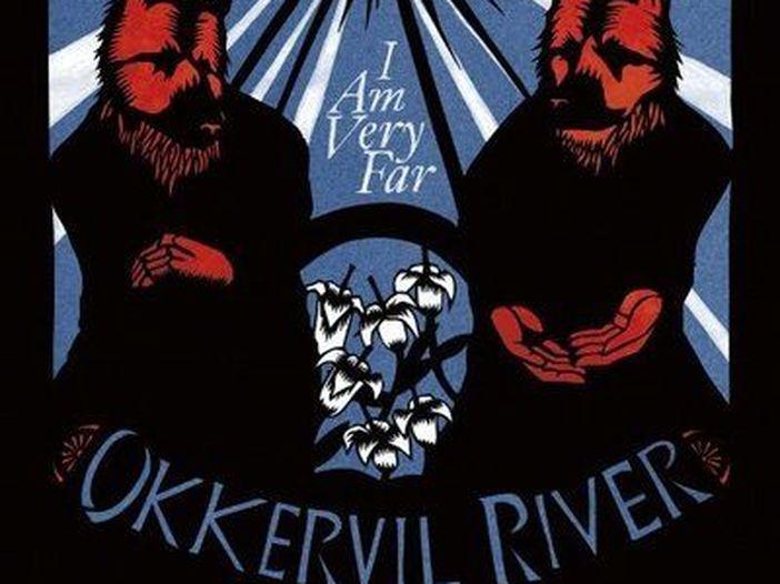 Okkervil River, addio a Travis Nelsen