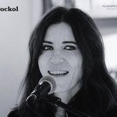 22 marzo 2019 - La Feltrinelli RED - Firenze - Paola Turci (firmacopie)