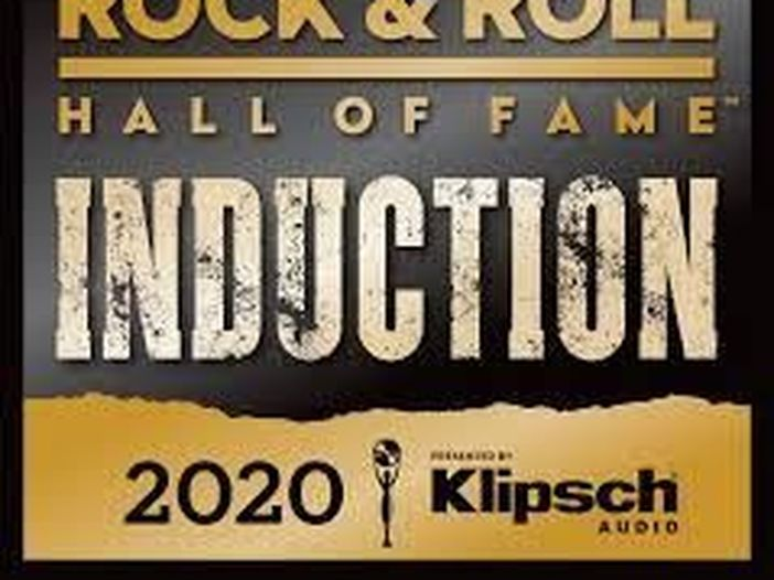 Rock and Roll Hall of Fame: la classifica provvisoria