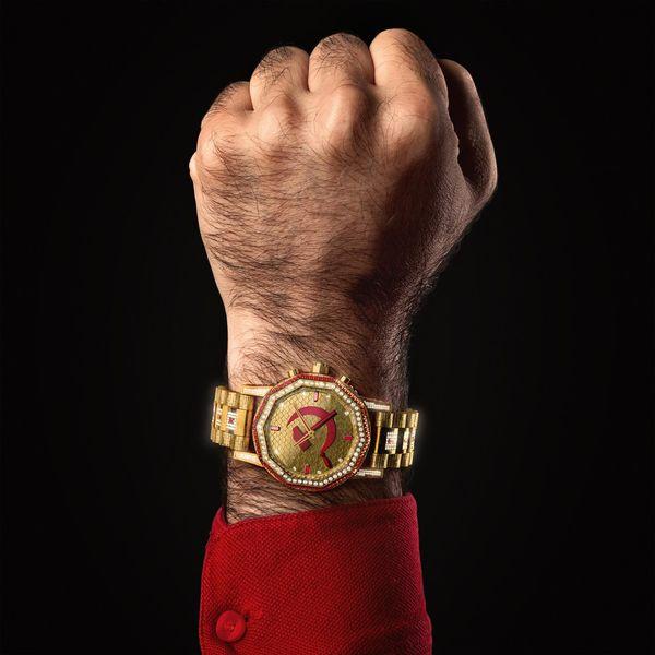 comunisti-col-rolex.jpg