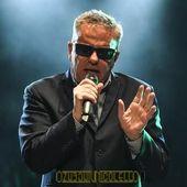 20 luglio 2018 - GruVillage - Grugliasco (To) - Madness in concerto