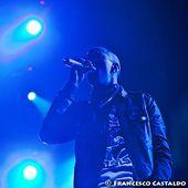 11 Febbraio 2011 - Live Club - Trezzo sull'Adda (Mi) - Marracash in concerto