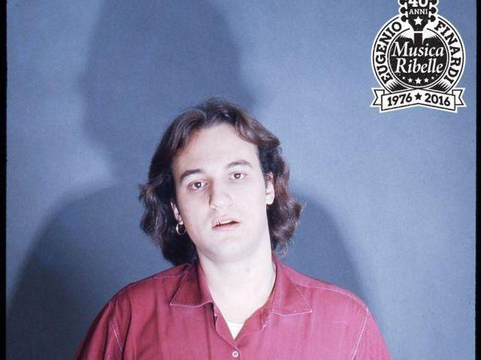 """Esiste ancora la """"Musica ribelle""""? Quando il rock era avanguardia: i tempi della Cramps (e di Eugenio Finardi)"""