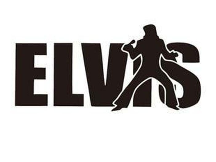 Elvis Presley, la sua foto con il presidente Nixon è la più richiesta