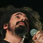 25 Febbraio 2012 - Palasport - Pordenone - Caparezza in concerto