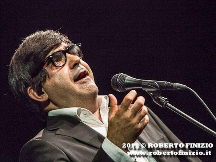 Concerti: Milanesiana: all'XI edizione anche Elio, Tricarico e Paolo Fresu