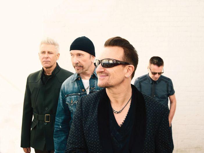 Peter, il 'Boy' degli U2: «Nessuno mi riconosce»
