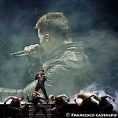 4 Luglio 2011 - Arena - Verona - Ricky Martin in concerto