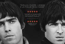 Alan McGee: 'Meglio gli Oasis che Liam e Noel solisti'