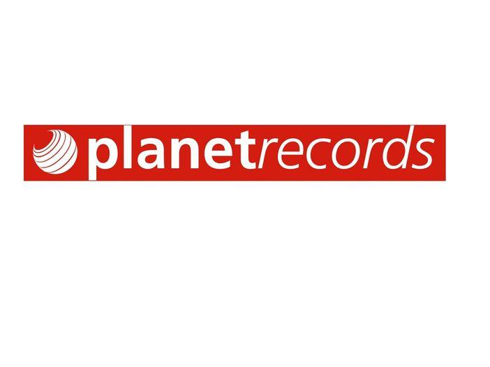 Planet Records sbarca in Spagna: aperta una filiale a Madrid