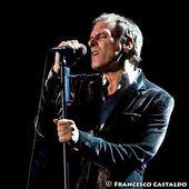 20 Gennaio 2010 - Teatro degli Arcimboldi - Milano - Michael Bolton in concerto