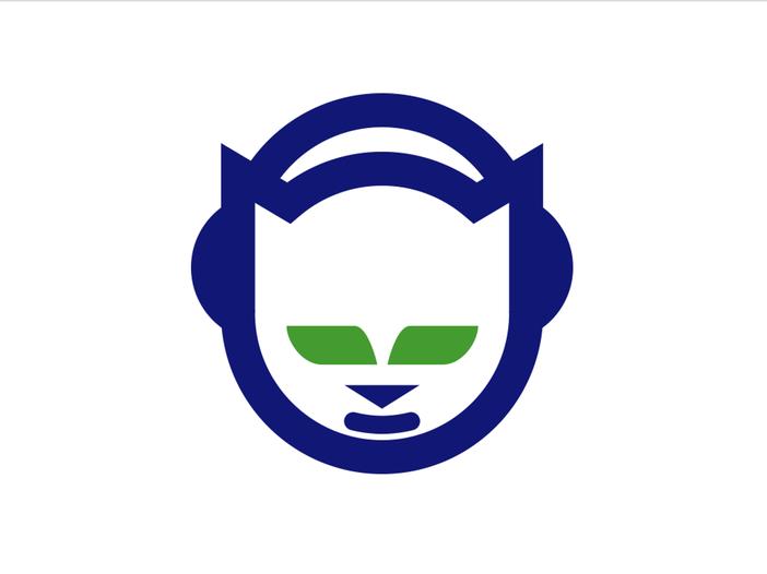 Se anche Napster rialza la testa