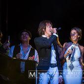 11 settembre 2016 - Sanremo (Im) - Oltre le luci - Una serata per Pepi Morgia