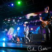 22 luglio 2014 - Ferrara sotto le Stelle - Piazza Castello - Ferrara - National in concerto
