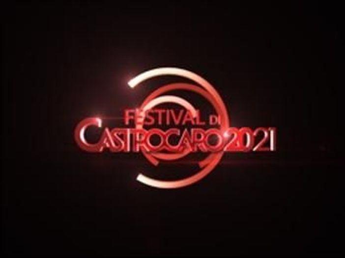 Festival di Castrocaro 2021, ecco gli otto finalisti