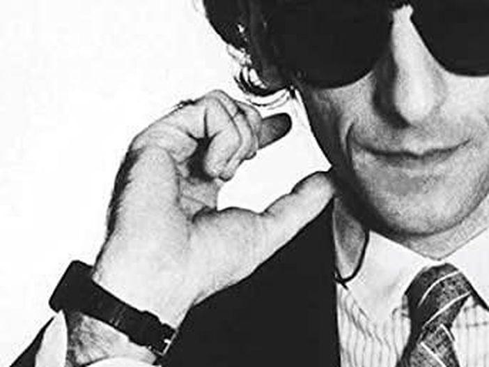Franco Battiato, il concerto-tributo a Verona: canzoni e cantanti (secondo Fabio Zuffanti)