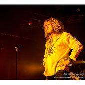 29 novembre 2015 - Alcatraz - Milano - Whitesnake in concerto