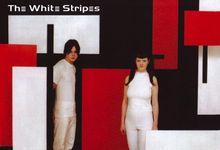 White Stripes: guarda un loro raro video dal vivo del 2000