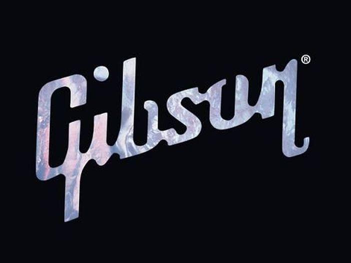 Gibson acquisisce Mesa Boogie