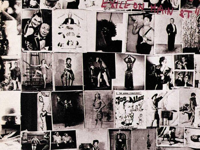 Addio a Robert Frank, maestro della fotografia amico dei Rolling Stones