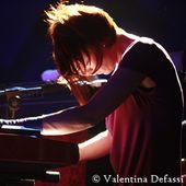 4 Marzo 2011 - Hiroshima Mon Amour - Torino - Verdena in concerto