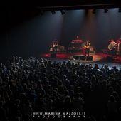 29 ottobre 2015 - Teatro Politeama - Genova - Jack Savoretti in concerto