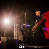 15 dicembre 2018 - Estragon - Bologna - Malika Ayane in concerto