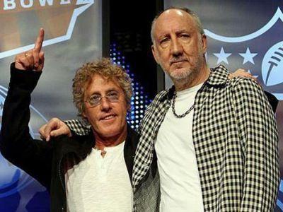 Oggi in breve: Deep Purple, Who, Nazareth, SoundExchange vs SiriusXM